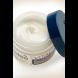 Ночной крем для зрелой кожи лица Balea Vital Regenerierende Nachtcreme (50мл)