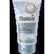 Очищающий гель для проблемной кожи лица Balea Waschgel Soft & Clear ölfrei 150мл