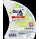 Освежитель воздуха - гель 2в1 Прохладный лимонLufterfrischer Duft-Gel 2in1 Cool Lemon, 150 г