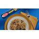 Паста-спагетти Barilla №5 (500г)