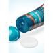 Профессиональный шампунь Восстановление и Увлажнение волос Balea Prof. Kraft+Feuchtigkeit (250мл)