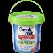 Пятновыводитель с активным кислородом для белых вещей Denkmit Oxi Power Power-weiss 750гр
