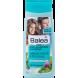 Шампунь Чистота и Свежесть против перхоти Balea Anti-Schuppen Shampoo 300мл