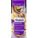 Шампунь для объема для тонких волос Balea Volumen 300мл
