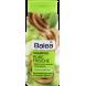 Шампунь дляжирных волос с сухими кончикамиBalea Pure Frische 300мл