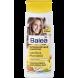 Шампунь Глубокое питание для поврежденных волос с экстрактом миндаля Balea Shampoo Vanille&Mandel 300мл