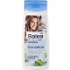 Шампунь Нежное прикосновение с экстрактом алоэ Вalea Sensitive Shampoo Aloe Vera 300мл