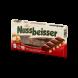 Шоколад Chateau Nussbeisser молочный (100г)