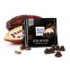 Шоколад Ritter Sport черный 73% (100г)