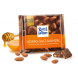 Шоколад Ritter Sport Honig-Salz-Mandel (100г)