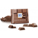 Шоколад Ritter Sport какао-мусс (100г)