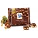 Шоколад Ritter Sport молочный с цельным лесным орехом (100г)