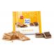 Шоколад Ritter Sport шпекуляциус (100г)