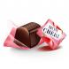 Шоколадные конфеты Ferrero Mon Cheri 157.5 г