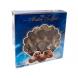 Шоколадные конфеты в форме морских моллюсков 250г