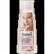 Тоник Чистота и Увлажнение для сухой и чувствительной кожи Balea Pflegendes Gesichtswasser 200мл