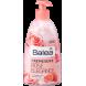 Жидкое крем-мыло Цветочные грезы Balea Sweet Wonderland 500 мл.
