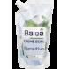 Жидкое крем-мыло Нежность для чувствительной кожи Balea Creme Seife Sensitive 500 мл (запаска)