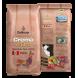 Кофе в зернах Dallmayr Crema d'Oro Selektion des Jahres Peru (1кг)