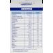 Комплекс витаминов и минералов от А до Z Mivolis - Das Gesunde Plus A-Z Komplett, 100 шт - 4058172307874