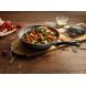 Сковорода Ballarini Lucca Granitium 20 см, 24 см
