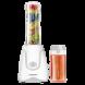 Блендер для смузи Sencor SBL2200WH